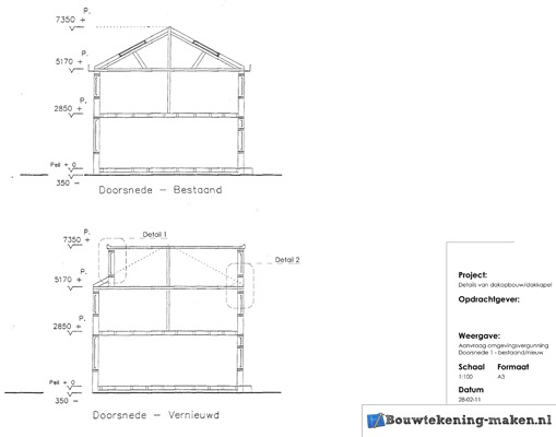 https://www.bouwtekening-maken.nl/cms/doorsnedetekening-dakkapel.jpg